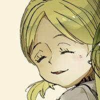 アンナ(約ネバ)