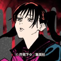 高田ちゃん